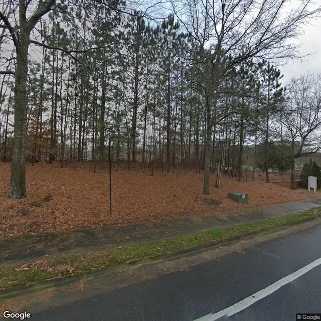 6335 Hospital Parkway, Johns Creek, GA, 30097