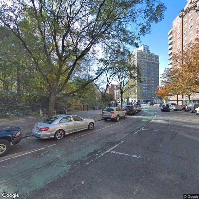 20 Plaza Street East