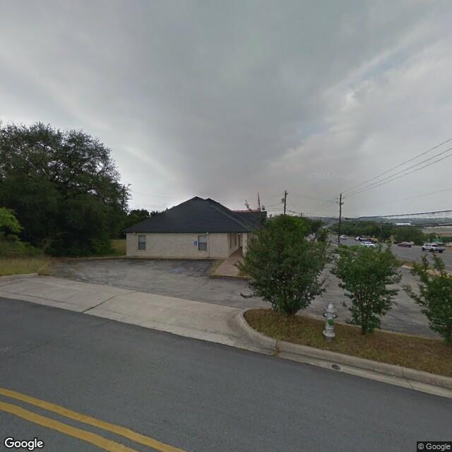 1411 Ranch Road 620 S., Lakeway, TX, 78734