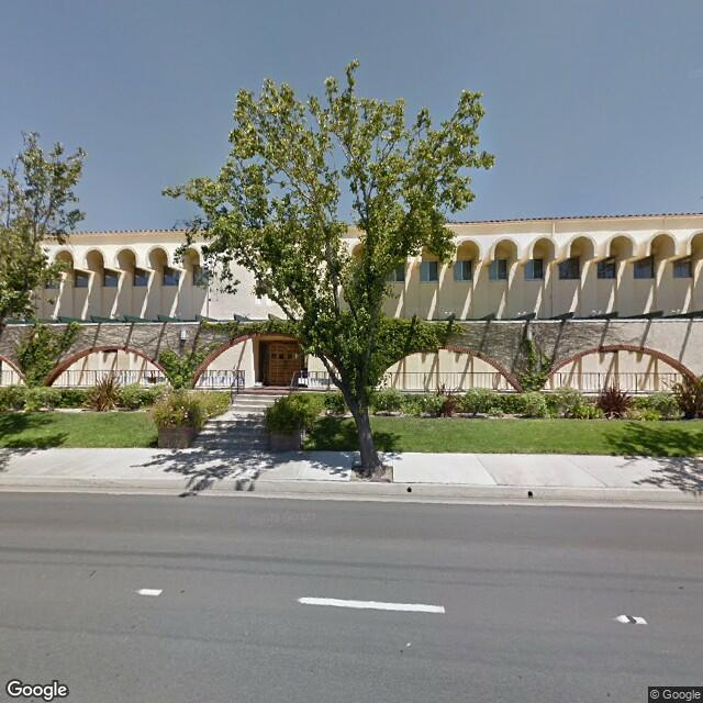 15651 Imperial Highway, La Mirada, CA, 90638
