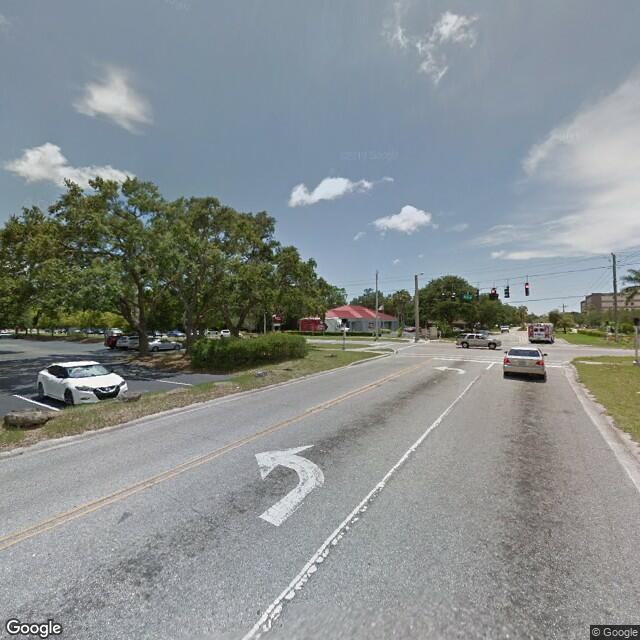 5857 21st Avenue West, Suite A, Bradenton, FL, 34209
