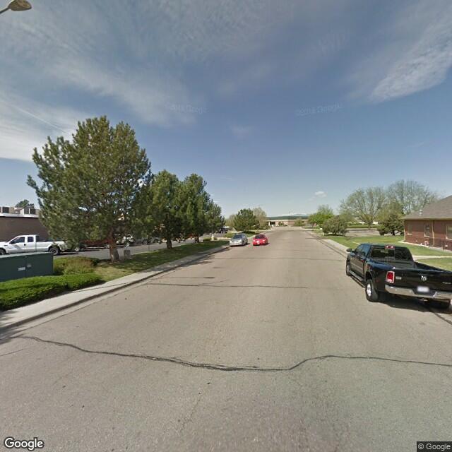 1226 W Ash St., Unit A, Windsor, CO, 80550
