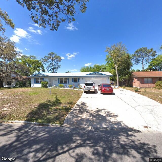 6001 Silver Star Rd, Orlando, FL, 32808