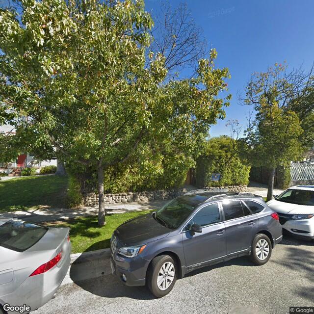 33 W. Bellevue, Pasadena, CA, 91105