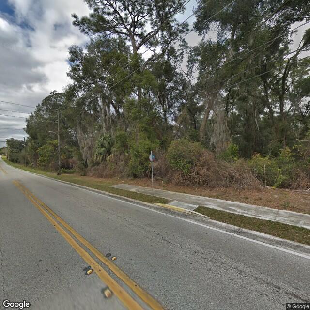 850 W. Plymouth Ave., Deland, FL, 32720