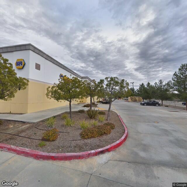 44274 George Cushman Drive, Temecula, CA, 92592
