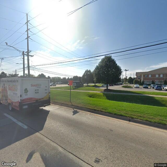 3950 S Rochester Rd, Rochester Hills, MI, 48307
