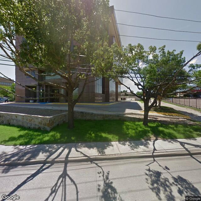 7150 Greenville Ave., Dallas, TX, 75231