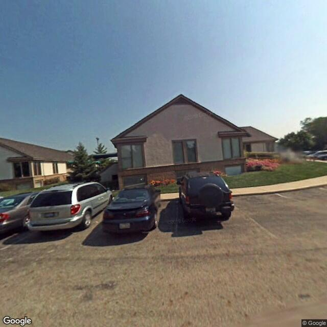 453 Waterbury Ct, Gahanna, OH, 43230