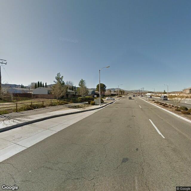 1220-24 E. Avenue S, Palmdale, CA, 93550