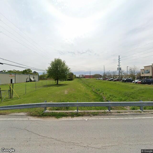 12300 Dundee Court, Cypress, TX, 77429