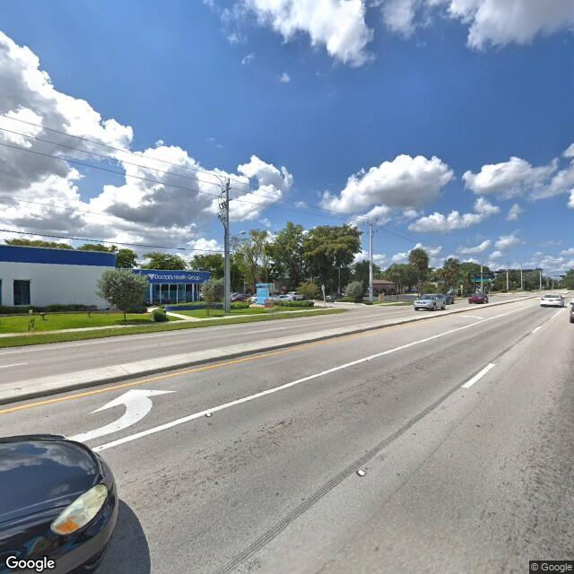 3850  Coconut Creek Pkwy, Coconut Creek, FL, 33066