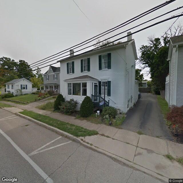 1130 Congress Avenue, Cincinnati, OH, 45246