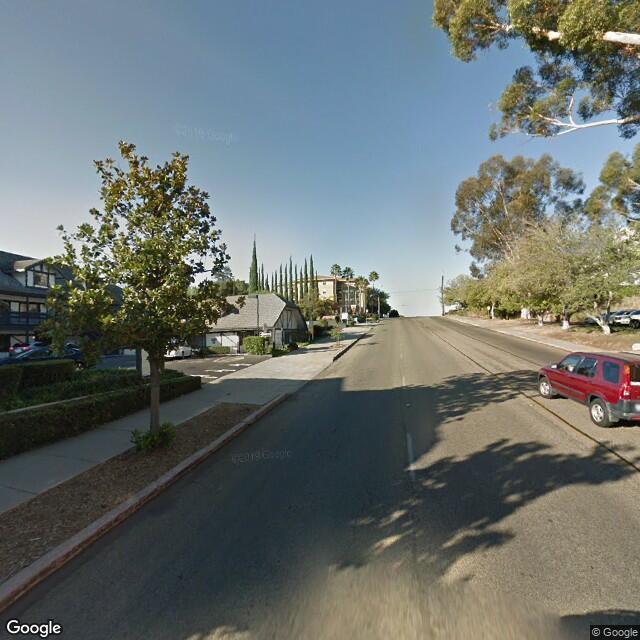 661 E Grand Ave, Escondido, CA, 92025