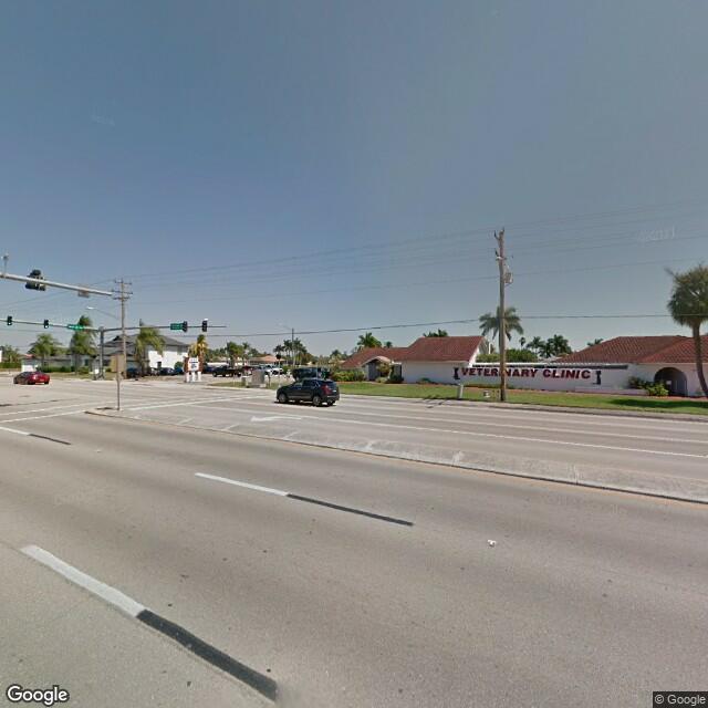 3637 Del Prado Blvd. S., Cape Coral, FL, 33904