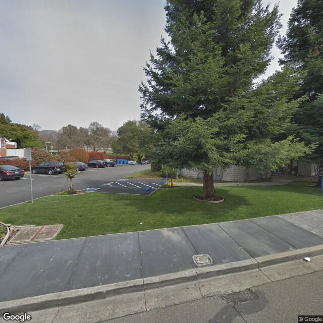 770 San Ramon Valley Blvd, Danville, CA, 94526