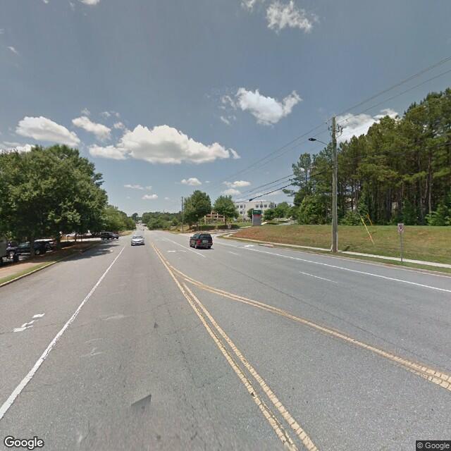 1357 Hembree Rd, Roswell, GA, 30076  Roswell,GA
