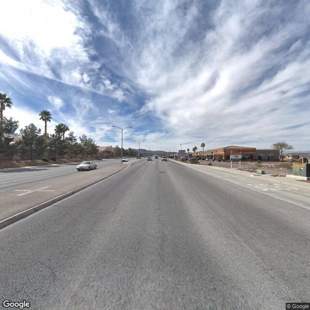 1510 W. Horizon Ridge Pkwy., Henderson, NV, 89012