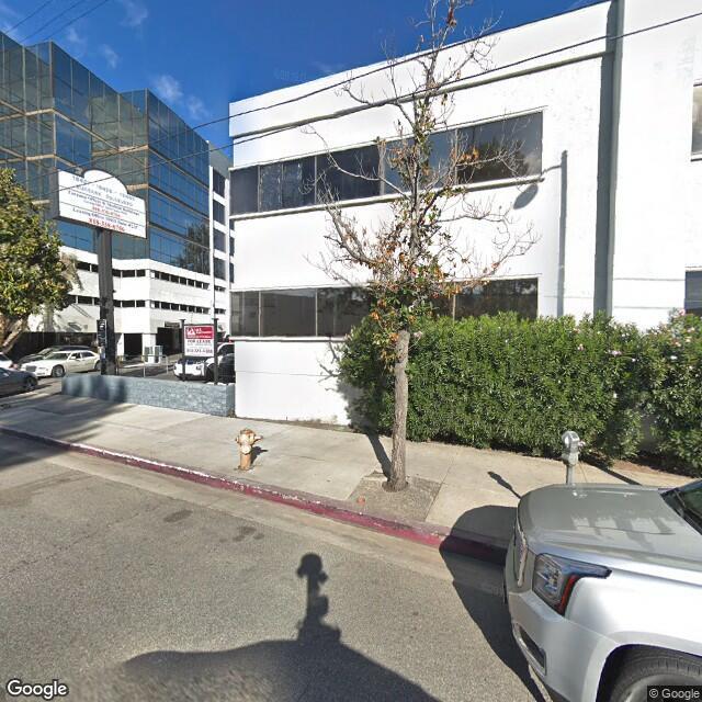 18425 Burbank Blvd, Tarzana, CA, 91356
