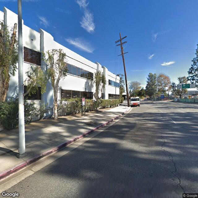 18401 Burbank Blvd, Tarzana, CA, 91356
