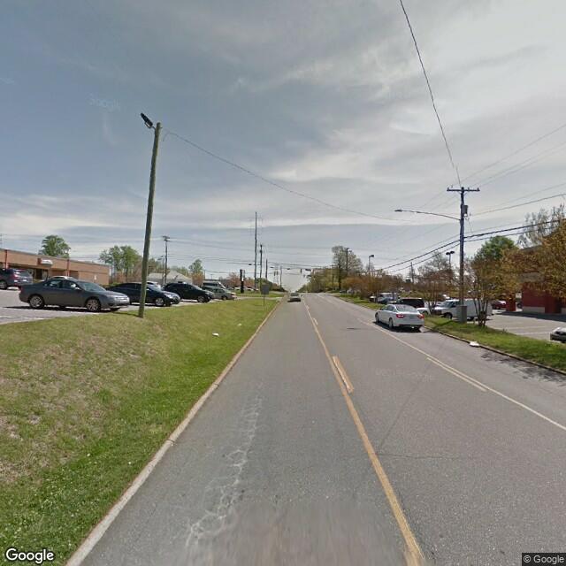 2450 Aberdeen Blvd, Gastonia, NC, 28054