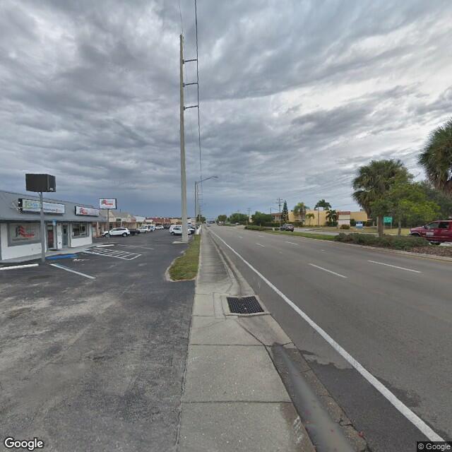3046 Del Prado Bl, Cape Coral, FL, 33904