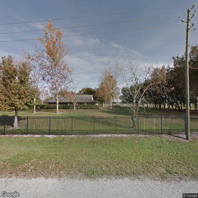 215-221 East Oak Street, Kissimmee, FL, 34744