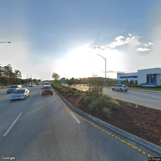 3447 PINE RIDGE RD, Naples, FL, 34109