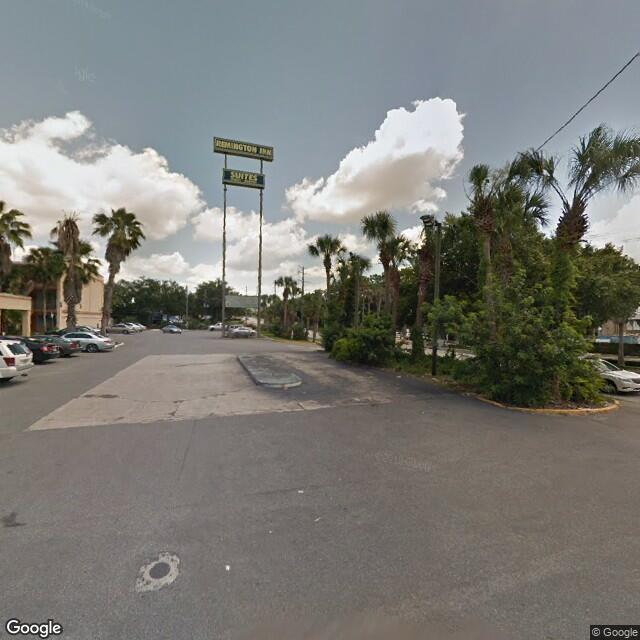 Douglas Avenue, Altamonte Springs, FL, 32714