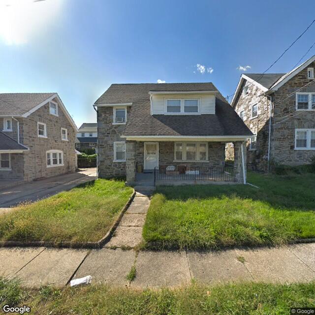 7038 Garrett Rd., Upper Darby, PA, 19082