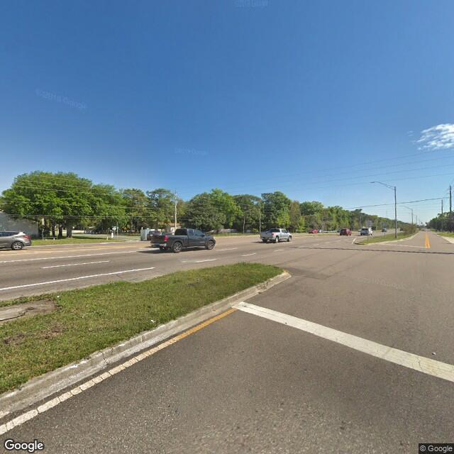 1680 Southside Blve, Jacksonville, FL, 32216
