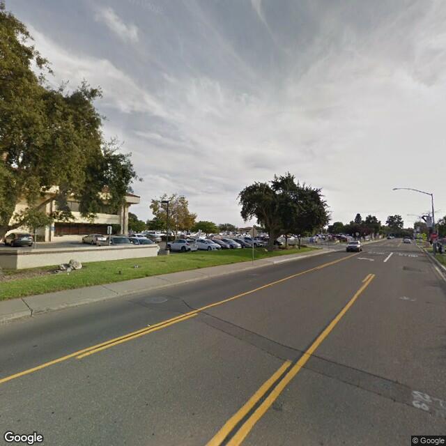 220 S. Palisade Suite 202B, Santa Maria, CA, 93454