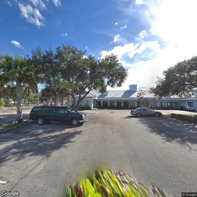 7765 144th St., Sebastian, FL, 32958