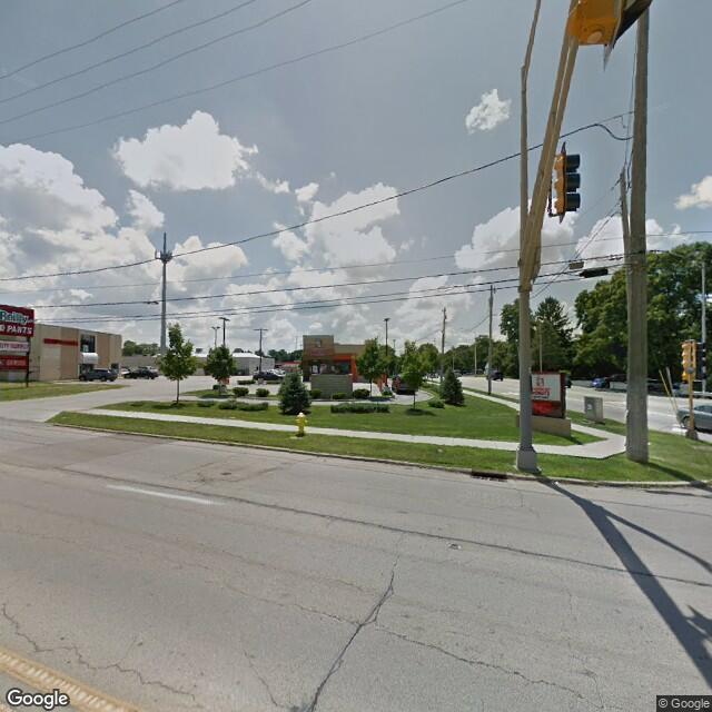 4120 Charles Street, Rockford, IL, 61108