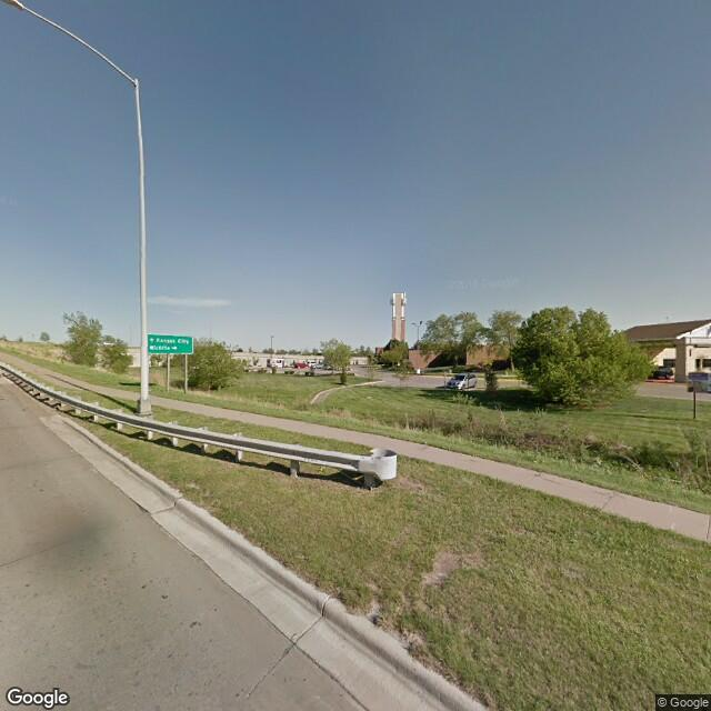 151 W 151st Street, Olathe, KS, 66061
