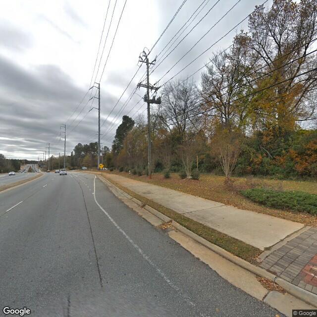 10692 Medlock Bridge Road, Johns Creek, GA, 30097
