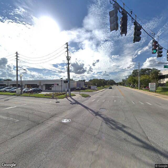 801 W. Oak Street, Kissimmee, FL, 34741