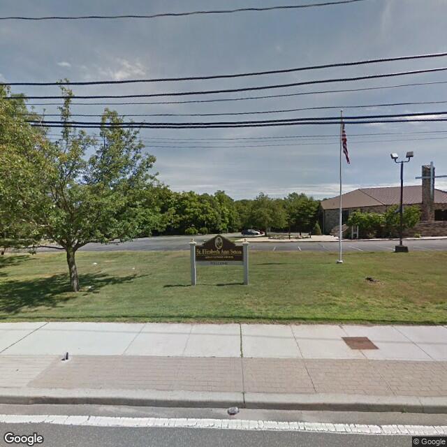 958 Portion Rd, Ronkonkoma, NY, 11779