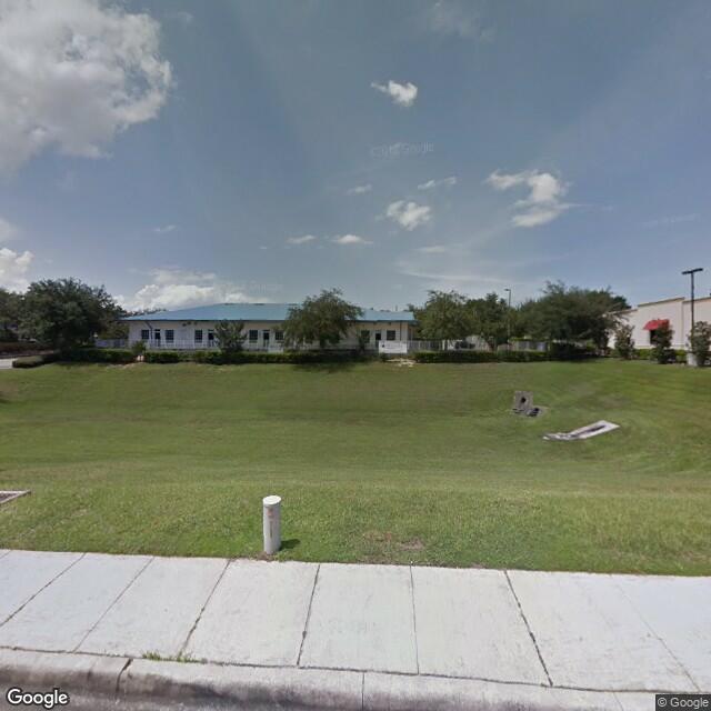 205 Hatteras Avenue, Clermont, FL, 34711