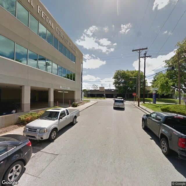 2222 State Street, Nashville, TN, 37203