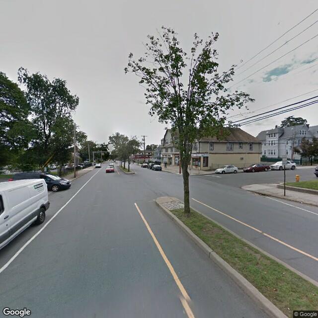 3180 Main Street, Bridgeport, CT, 06606