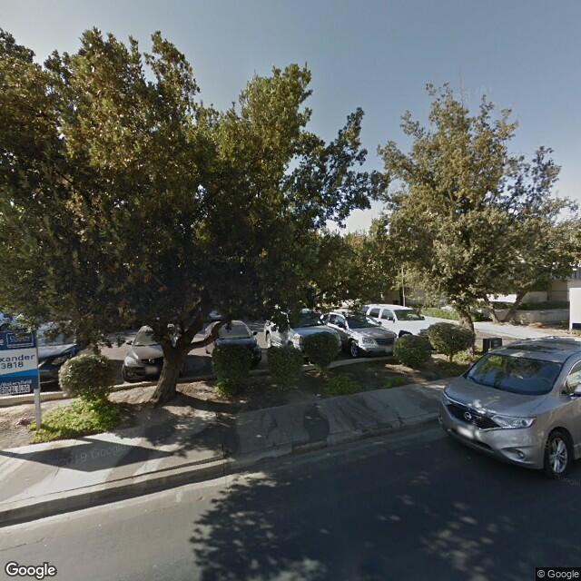 3941-101  San Dimas St., Bakersfield, CA, 93301