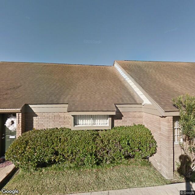 14439 Memorial Drive, Houston, TX, 77079