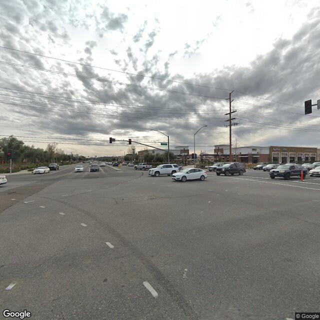 29798 Haun Road, Menifee, CA, 92586