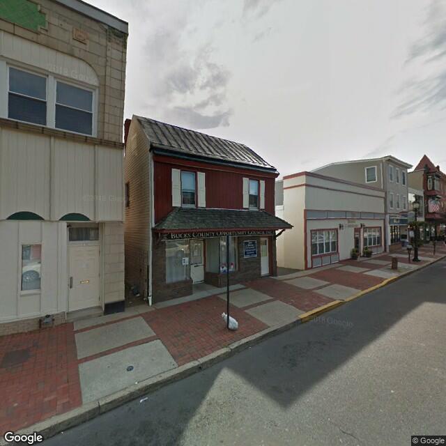 226 Mill Street, Bristol, PA, 19007