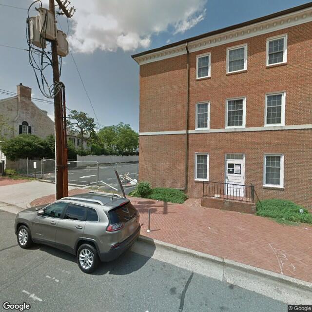 717 Princess Street, Alexandria, VA, 22314