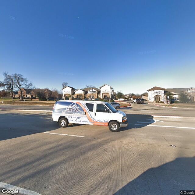 4421 Long Prairie Rd, Flower Mound, TX, 75028
