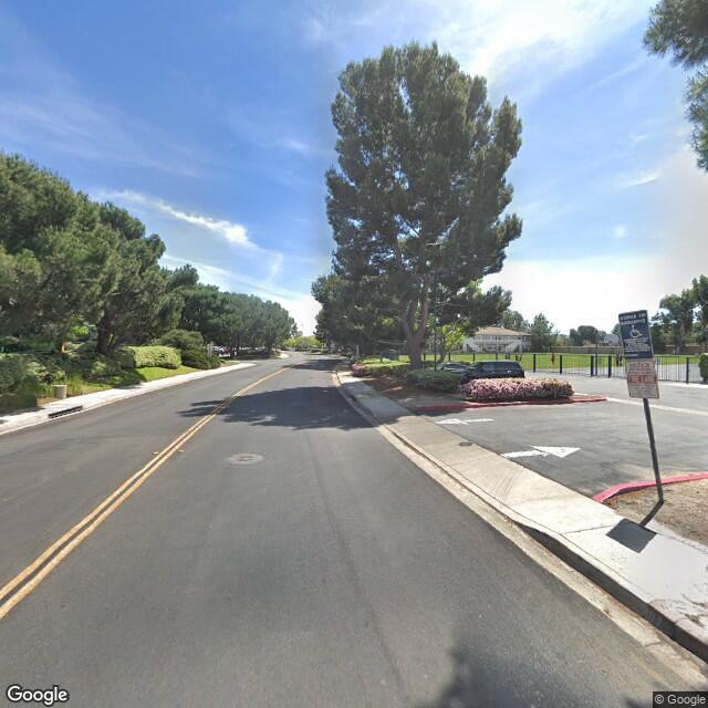2 Osborn, Irvine, CA, 92604