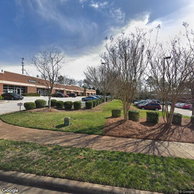 140 Towerview Court, Cary, NC, 27513