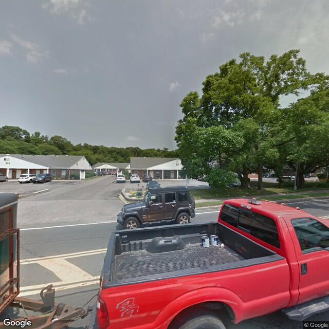 319 Middle Country Rd, Smithtown, NY, 11787